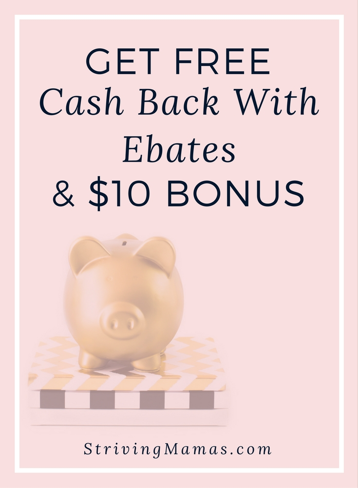 Get-Free-Cash-Back-With-Ebates-&-$10-Bonus