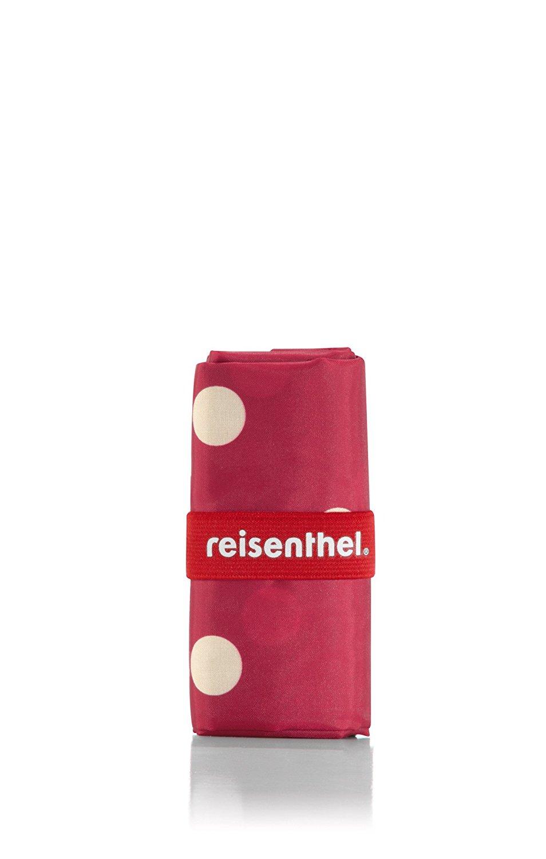 Reisenthel reusable bag compact