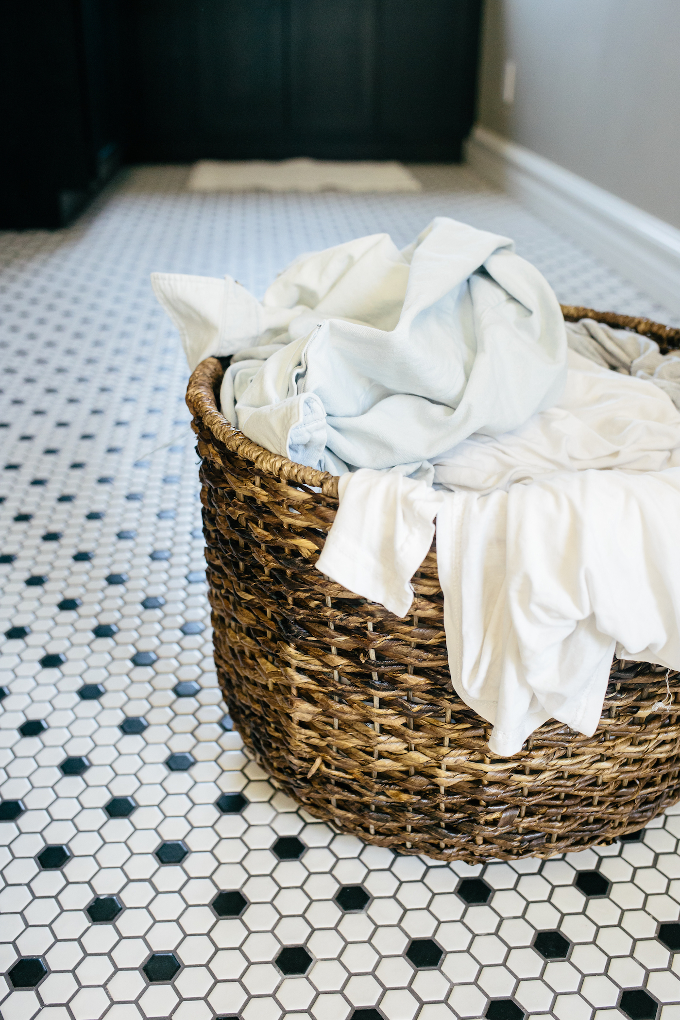 5 Ways to Lessen Your Housework
